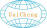 Plastic Molding | Injection Molding China Manufacturer